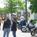 2014 Blessing of Bikes photo album thumbnail 1