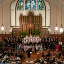 Cantata 2013 photo album thumbnail 6